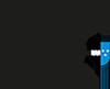 FALRA WebShop